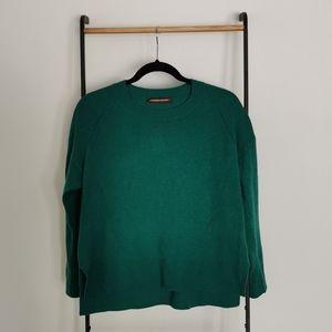 Cashmere Sweater by Comptoir Des Cotonniers